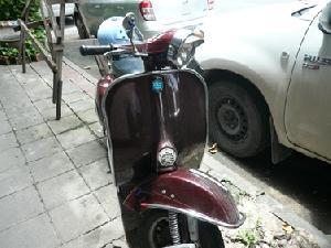 P1030701.JPG.300px