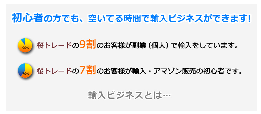 2015-07-10_174709