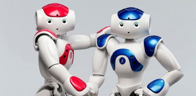 急速!ロボット・ソフトウェアに仕事を奪れる アマゾン タオバオ 海外転売