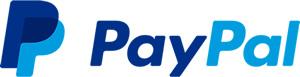 page_seminar_pay_paypal