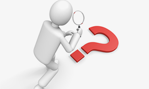 2.売れる商品ページ 分析サポート