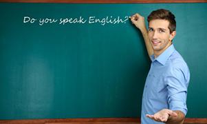 4.英語お助けサポート
