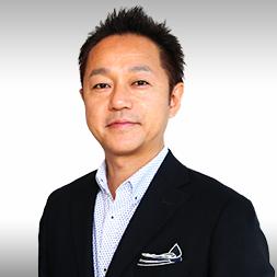 豊田昇(とよだのぼる) プロフィール