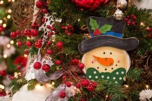 Holidays_Christmas_463340