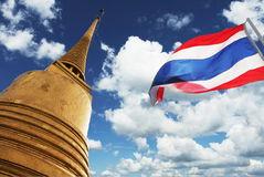 thailand-7489316